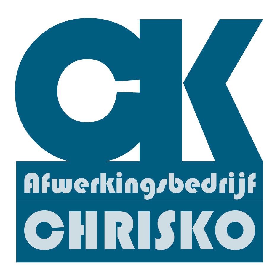 Afwerkingsbedrijf Chrisko